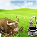 Happy-Farm-Animals3
