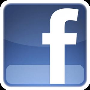 كيفية إزالة خاصية التايم لاين من فيسبوك