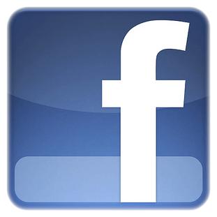 حذف حسابك على الفيس بوك بشكل نهائي