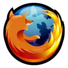 صورة شعار الفاير فوكس