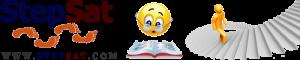 خطوات  تغيير لغات العرض في ويندوز 7 إنجليزي
