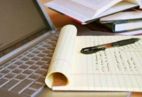 خطوات للجدول الدراسي الصحيح