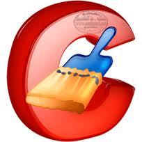 clean of C, تنظيف السي