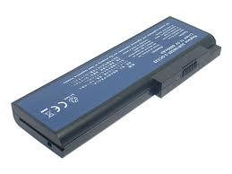 قدرة البطارية اللايتوب, Capacity Allaitob battery