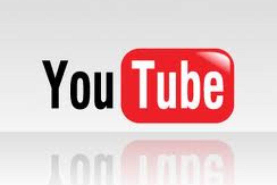 خطوات رفع فيديو على  يوتيوب