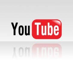 فيديو على اليوتيوب
