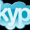 skype_logo_screen7