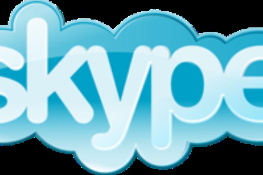 خطوات عمل حساب على السكايب Skype